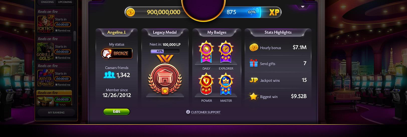 Yaron granot medals 4b