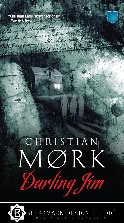 Christan Mörk - Darling Jim