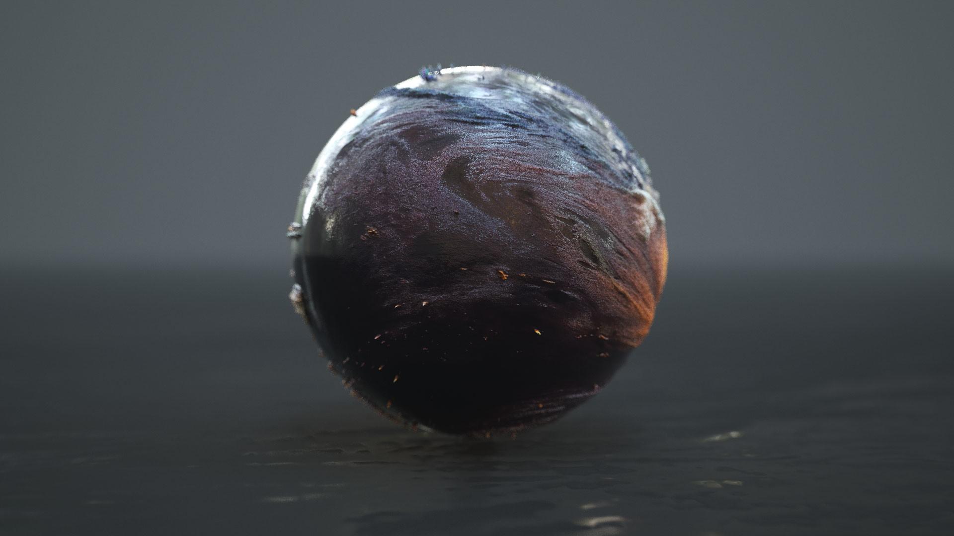 Ry cloze newworld48