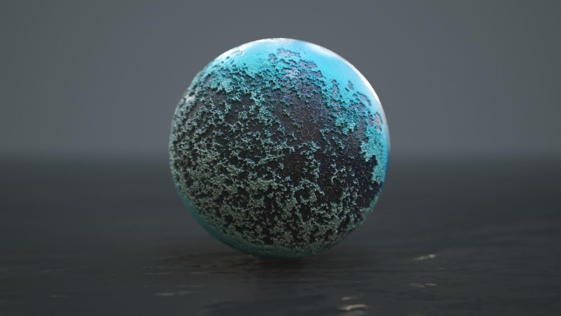 Ry cloze newworld54