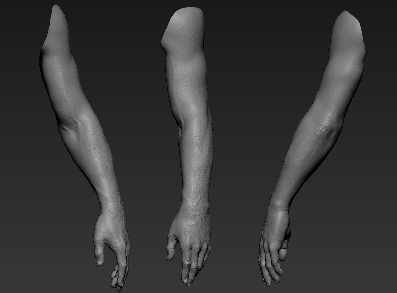 Andrey gritsuk hand 1