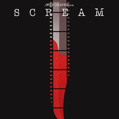 Christopher ables scream1 web