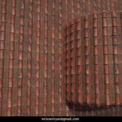 T ryan mclean terracottaorig 03