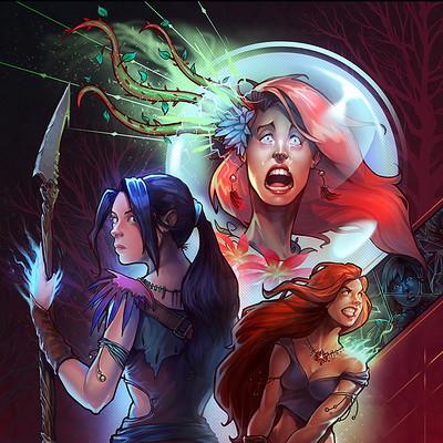Peter rocque cover illustration v9