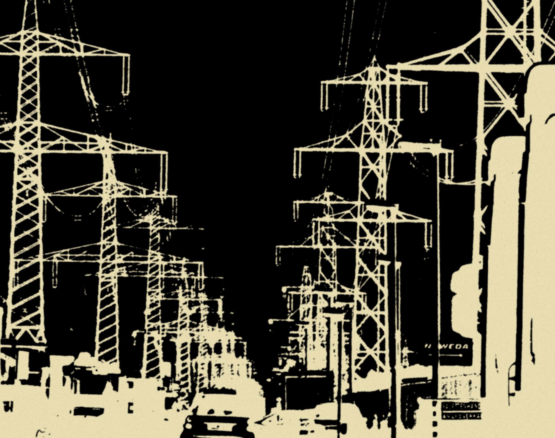 Michael kumpmann energy street by ssjkamui d5kvwih