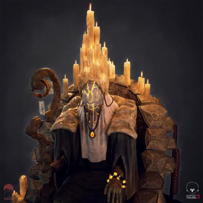 Danaos christopoulos elder thumbnail