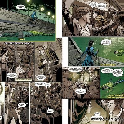 Piotr kowalski marvel knights hulk v2014 1 transforme one of four 2014 2 page 4