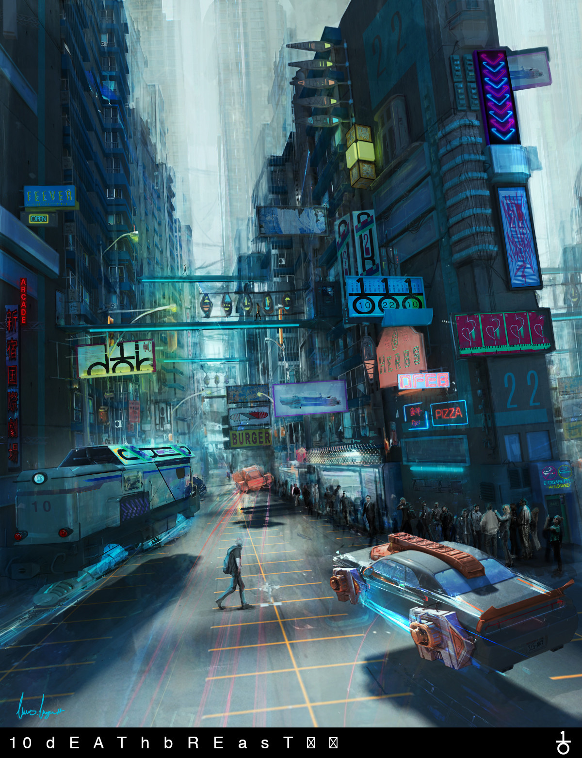 Lewis wagstx future city corner painting final 4 titled