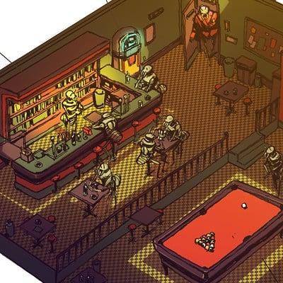 Lucas roussel bardesign v02 02