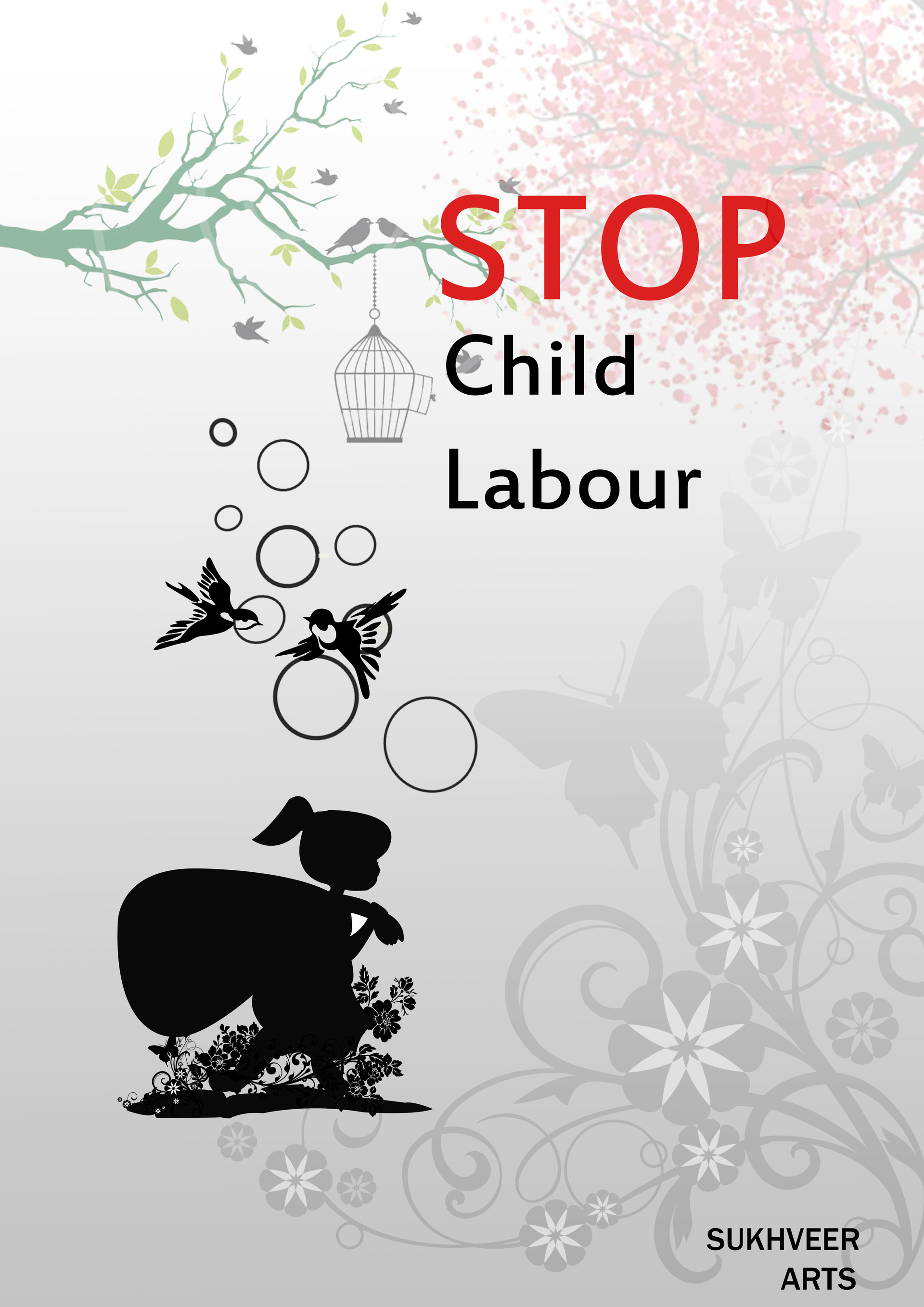 essay domestic child labour good bad A child abuse essay  telling a child that he or she is no good, worthless, bad,  some risks factors for child abuse and neglect might be domestic violence,.