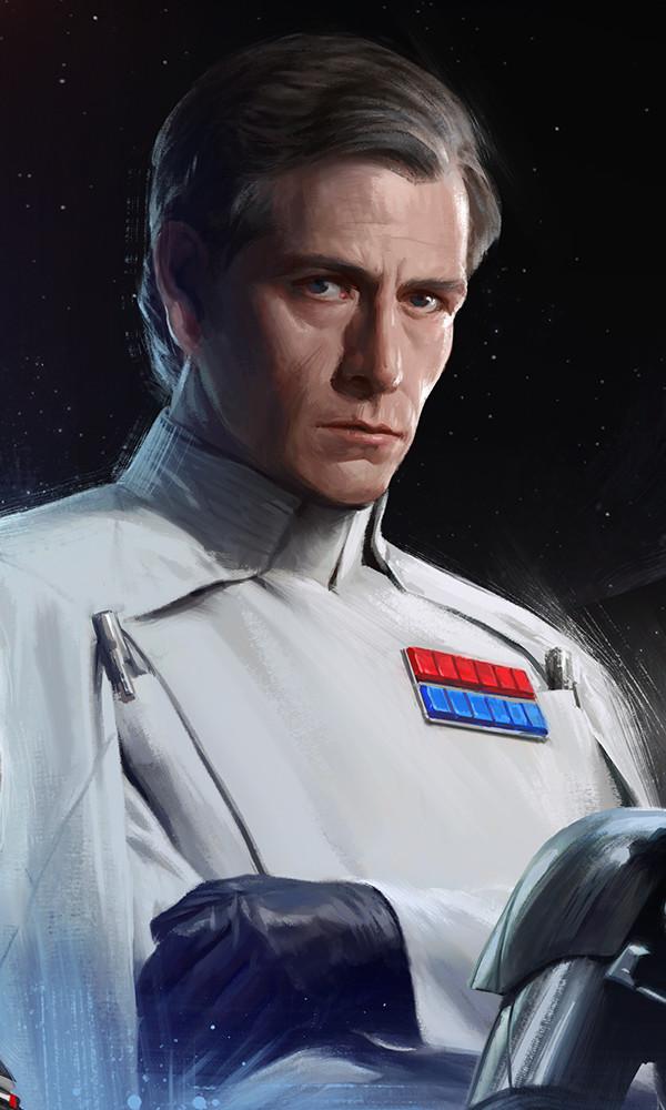 Darren tan swrebellion rise of the empire cu 02