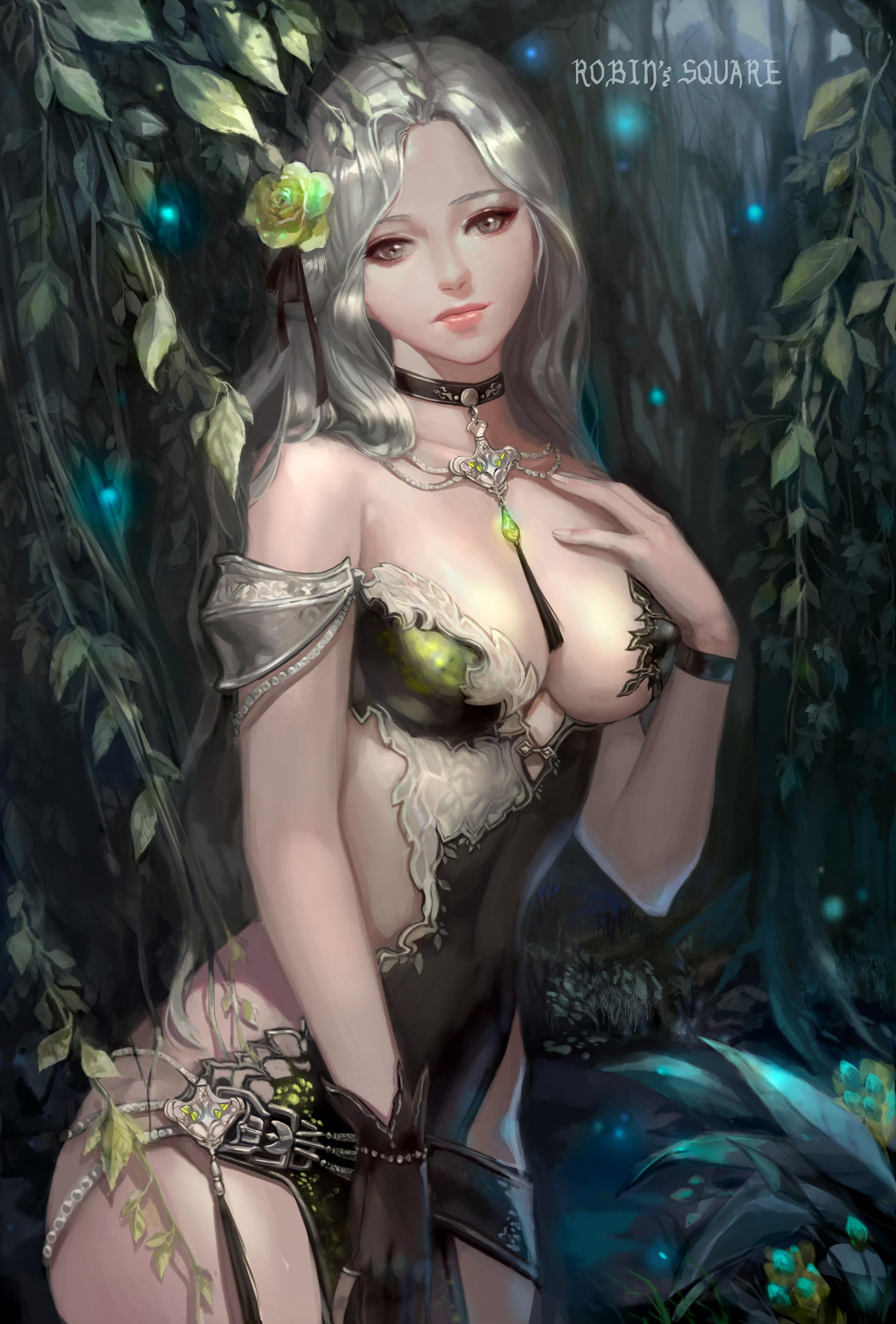Draw elf sex pics