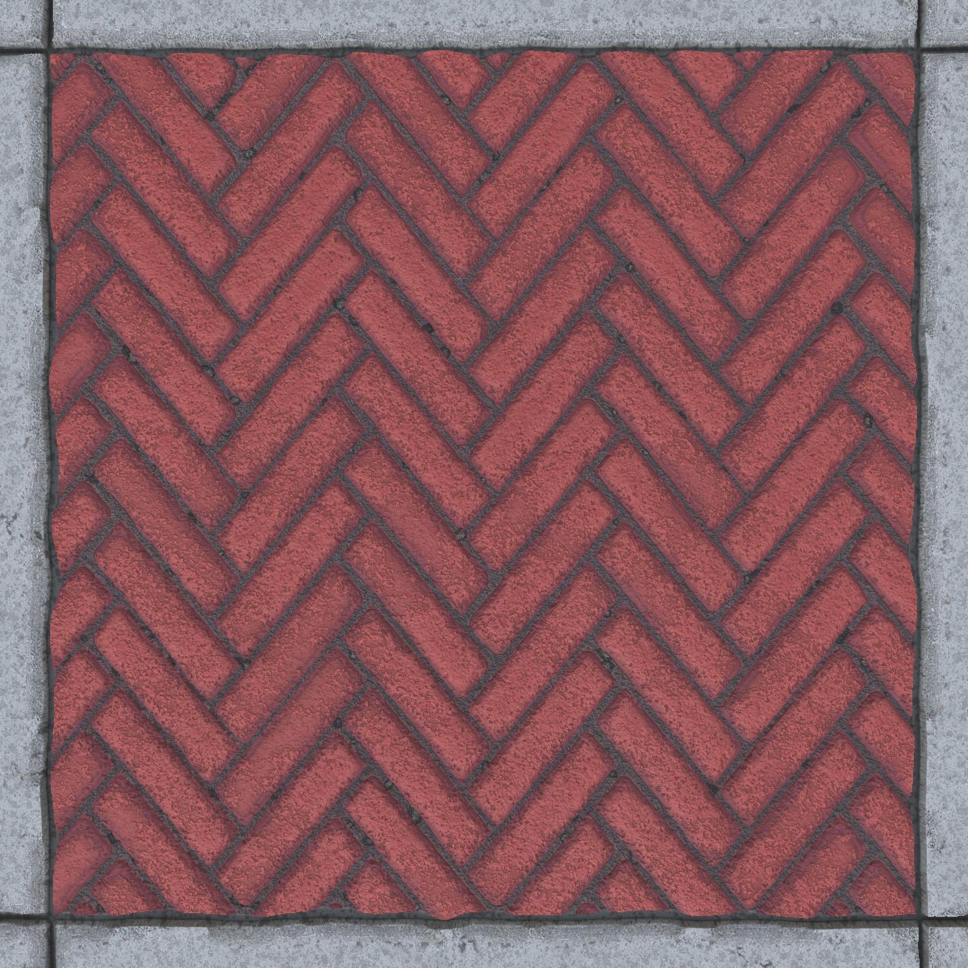 James ray sidewalk 3