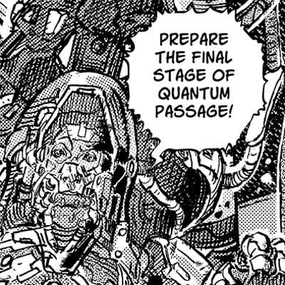 Tony leonard tl abstract manga pg007 eng prevw