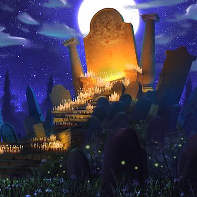 Alfven ato grave2