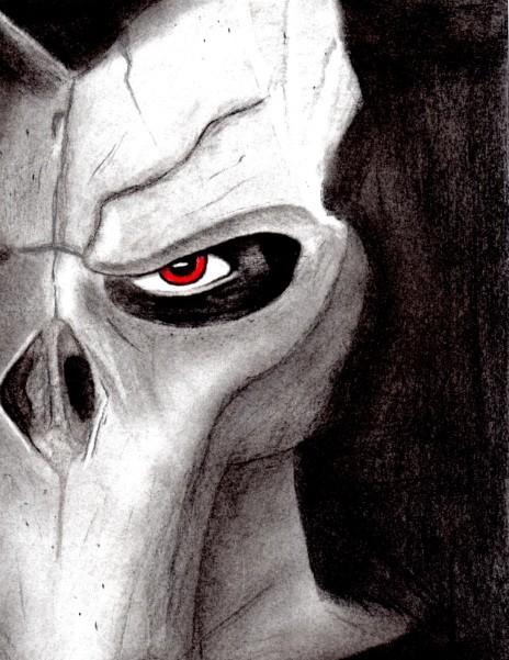 Jason guay death