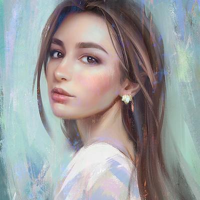 5,000+ Free Beautiful Woman Face & Face Images - Pixabay