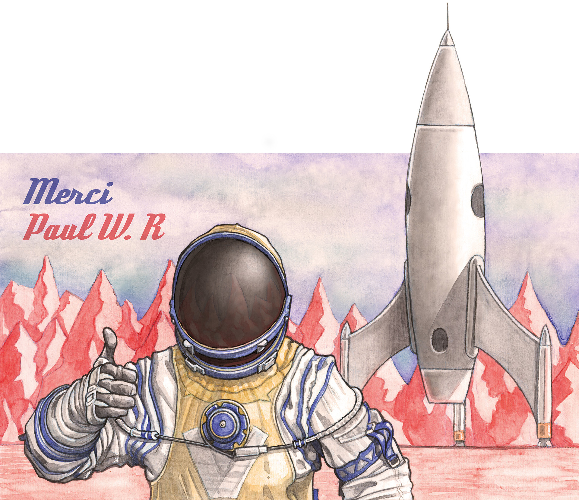 Signarbieux nicolas paul wr illustration1