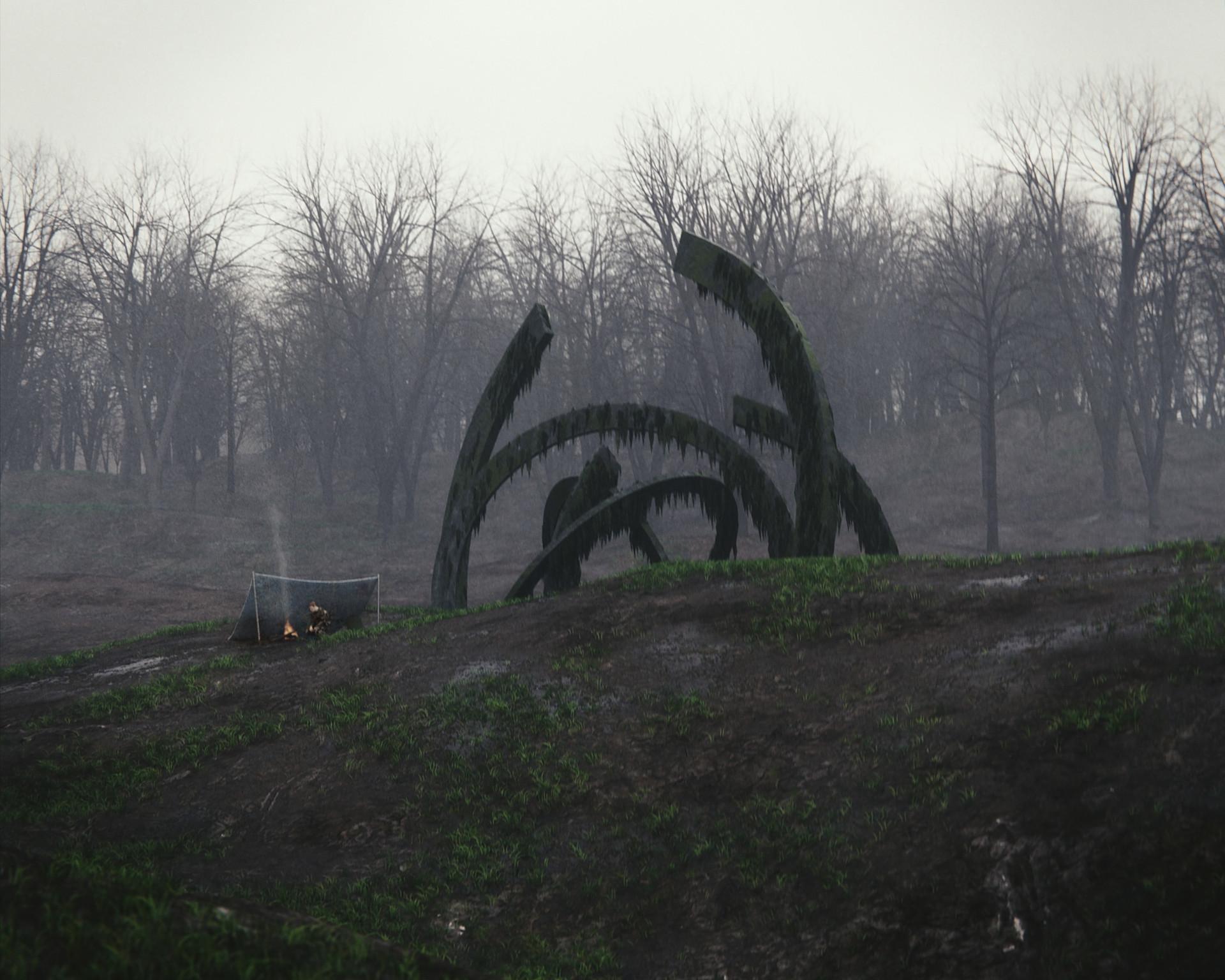 Harrison magby muddyfieldsculpture psdedit