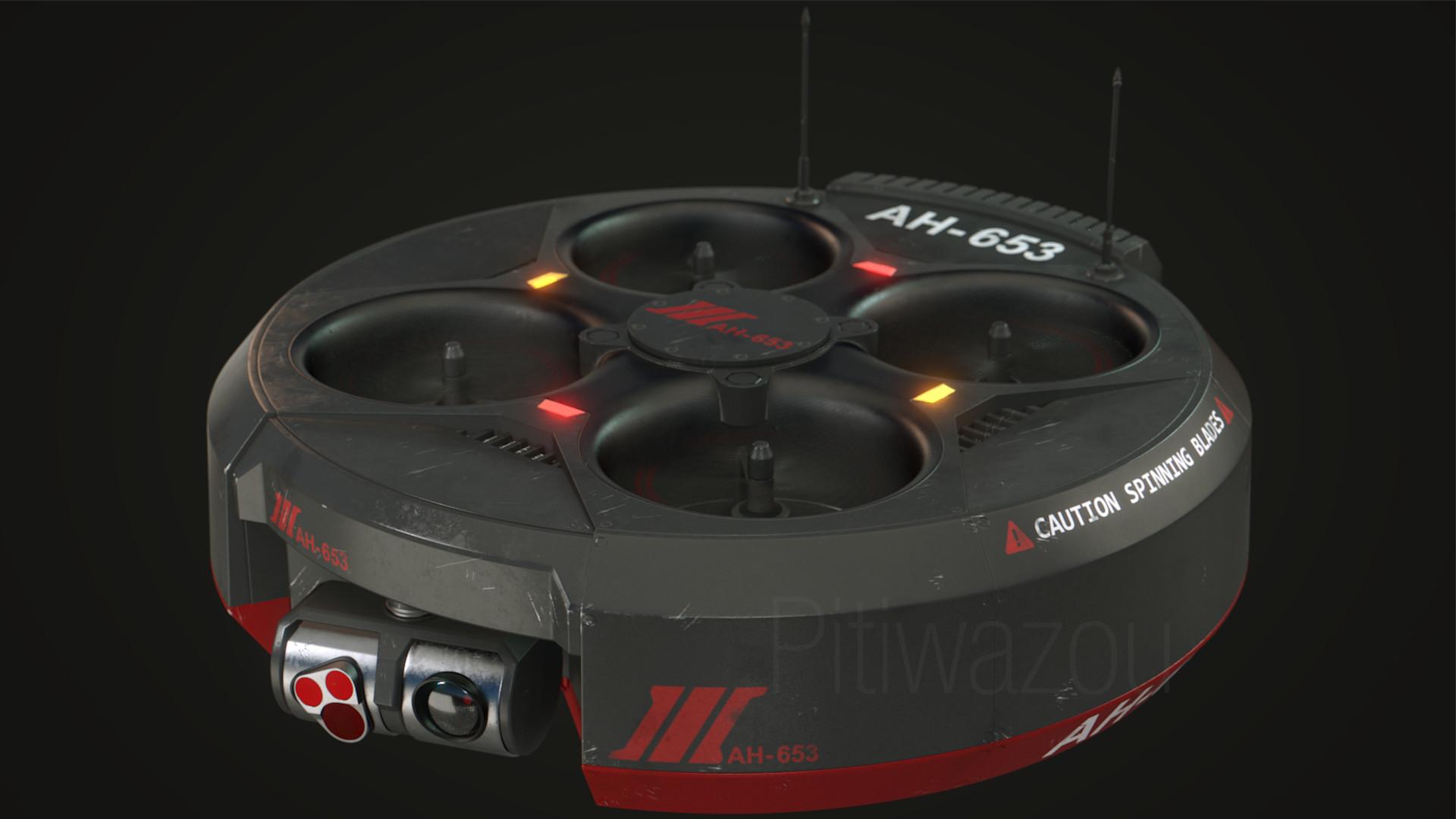 Cedric lepiller cedric lepiller pitiwazou drone elysium 020