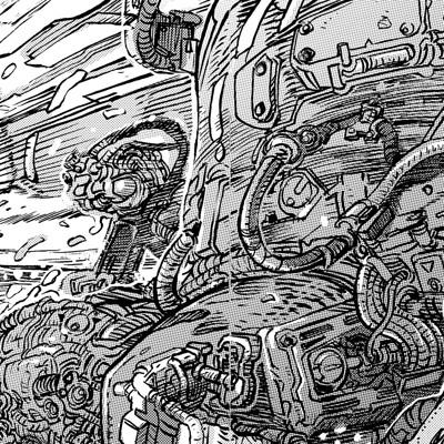 Tony leonard tl abstract manga pg009 0010 prevw