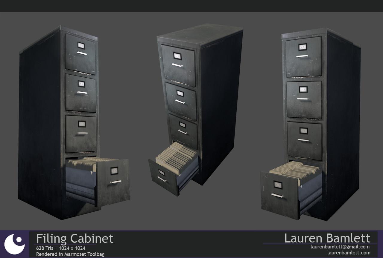 Lauren bamlett cabinet 01