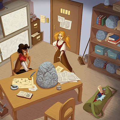 Elizabeth story interrogation12
