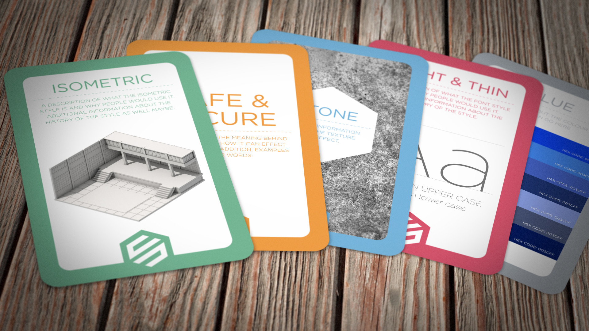 Andy ware stormdeck mockup fronts