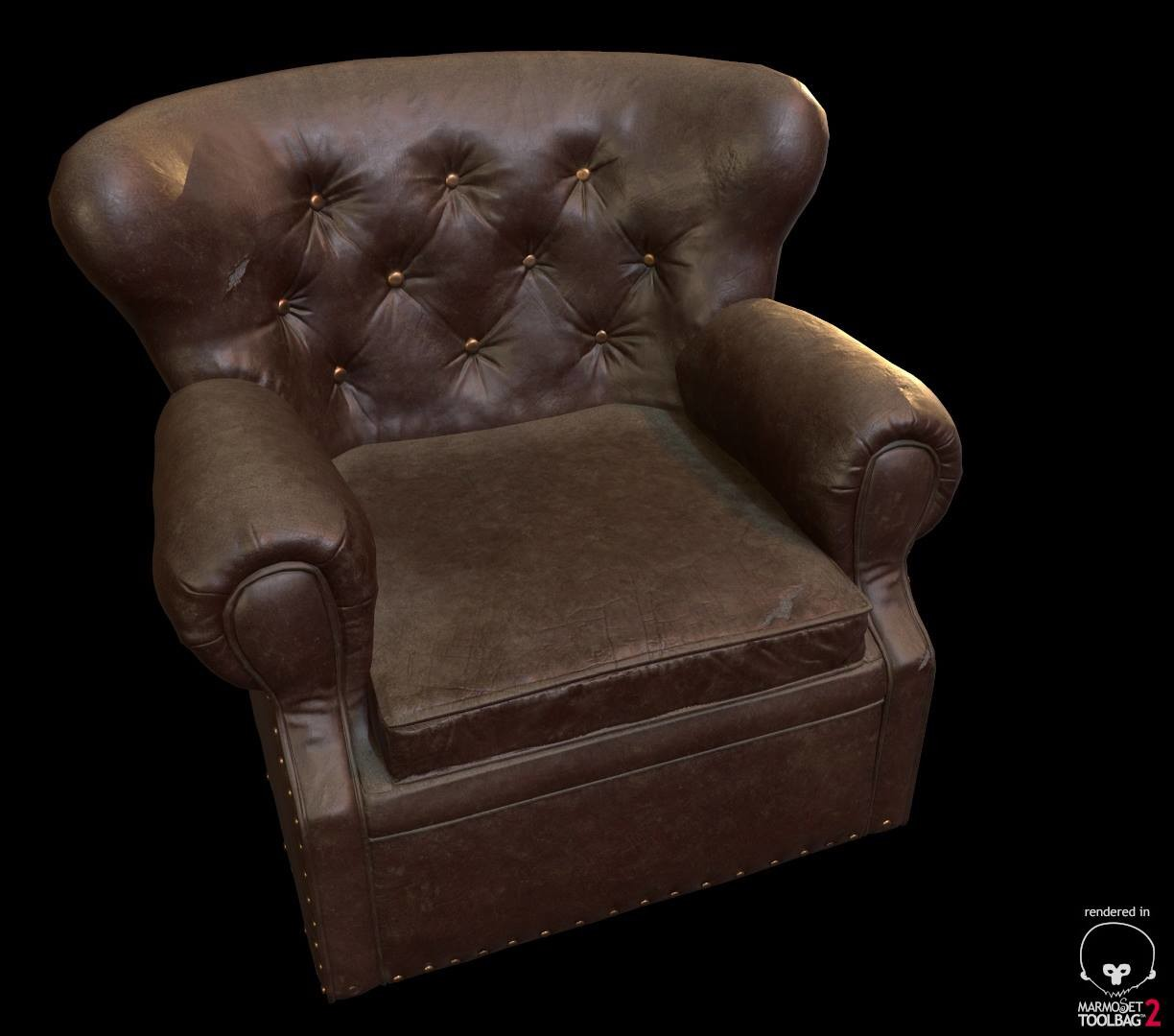 Astounding Artstation Fake Leather Chair Julian Moran Unemploymentrelief Wooden Chair Designs For Living Room Unemploymentrelieforg