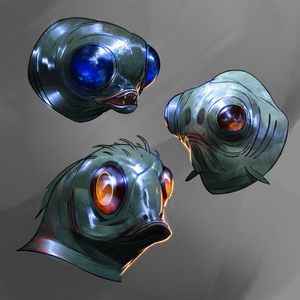 Dusko bjeljac fishface 03