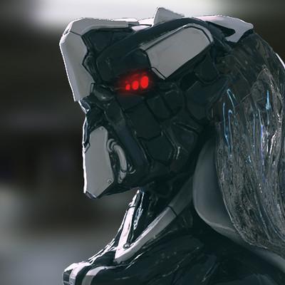 Maik beiersdorf alien helmet web