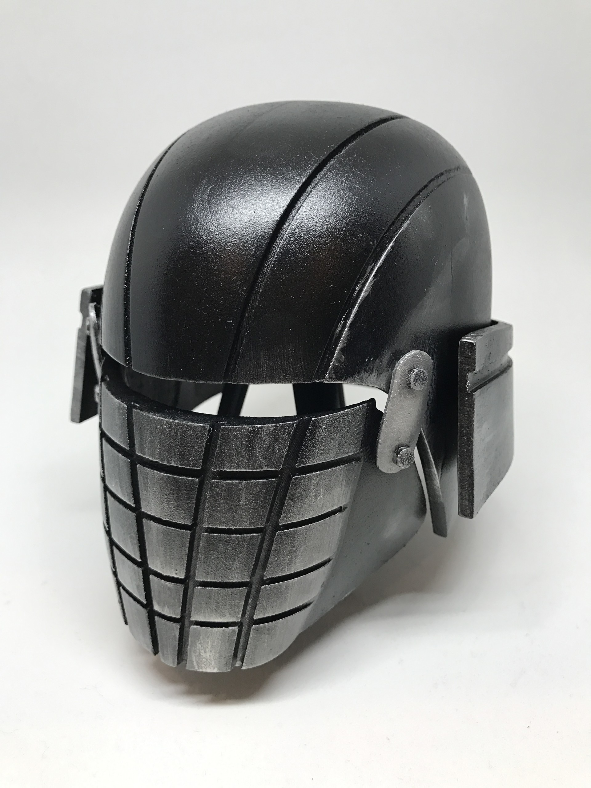 Image result for knight of ren mask