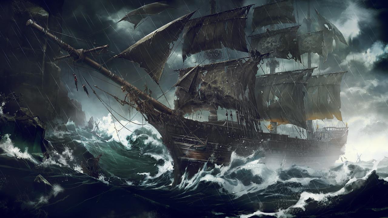 https://cdna.artstation.com/p/assets/images/images/005/951/676/large/mars-ghost-ship-1280-720.jpg?1494945962