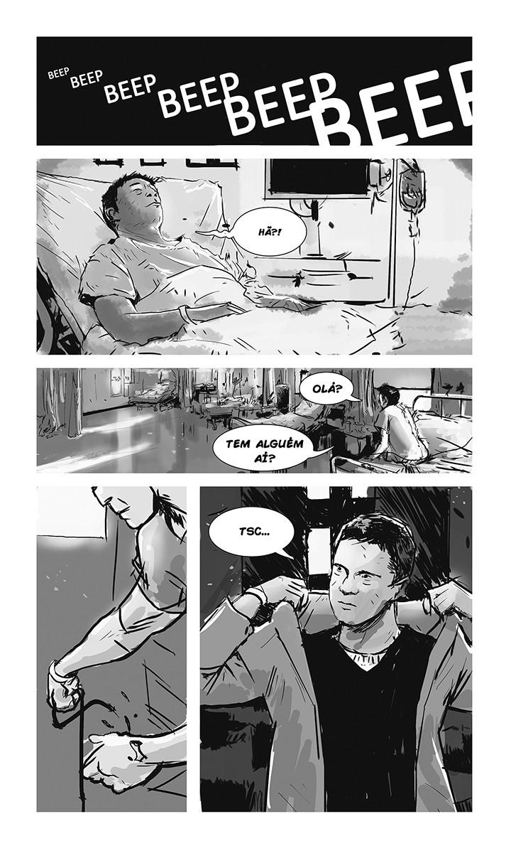 RE:BIT - Page 01
