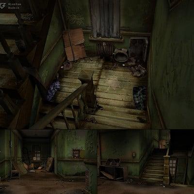 Wieslaw budzik aom 05