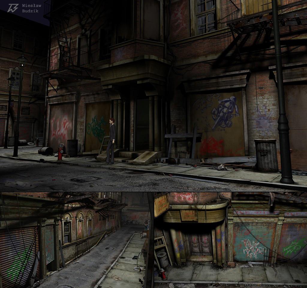 Wieslaw budzik aom 08