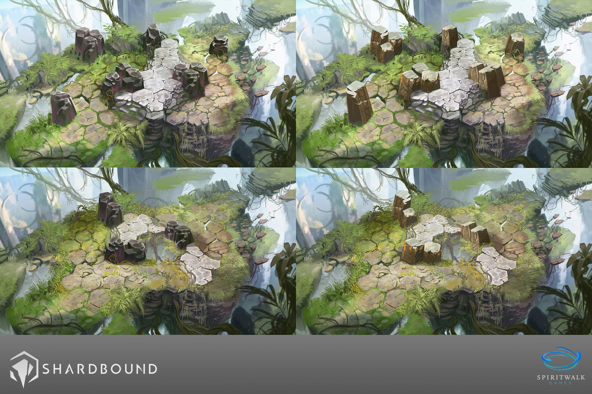 David alvarez dalvarez shardbound maps 01