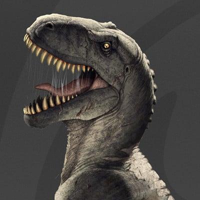 Fred wierum rex5