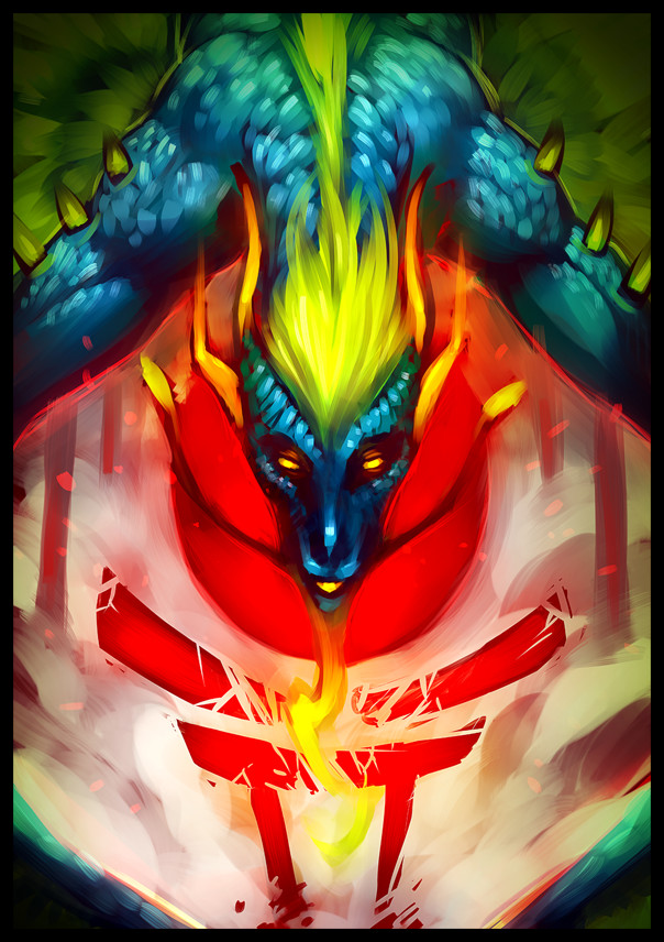 Jerome brulin 09 02 2012 asia dragon copie