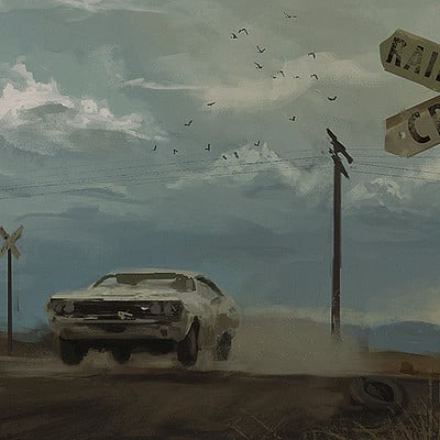 Ismail inceoglu show me how to live