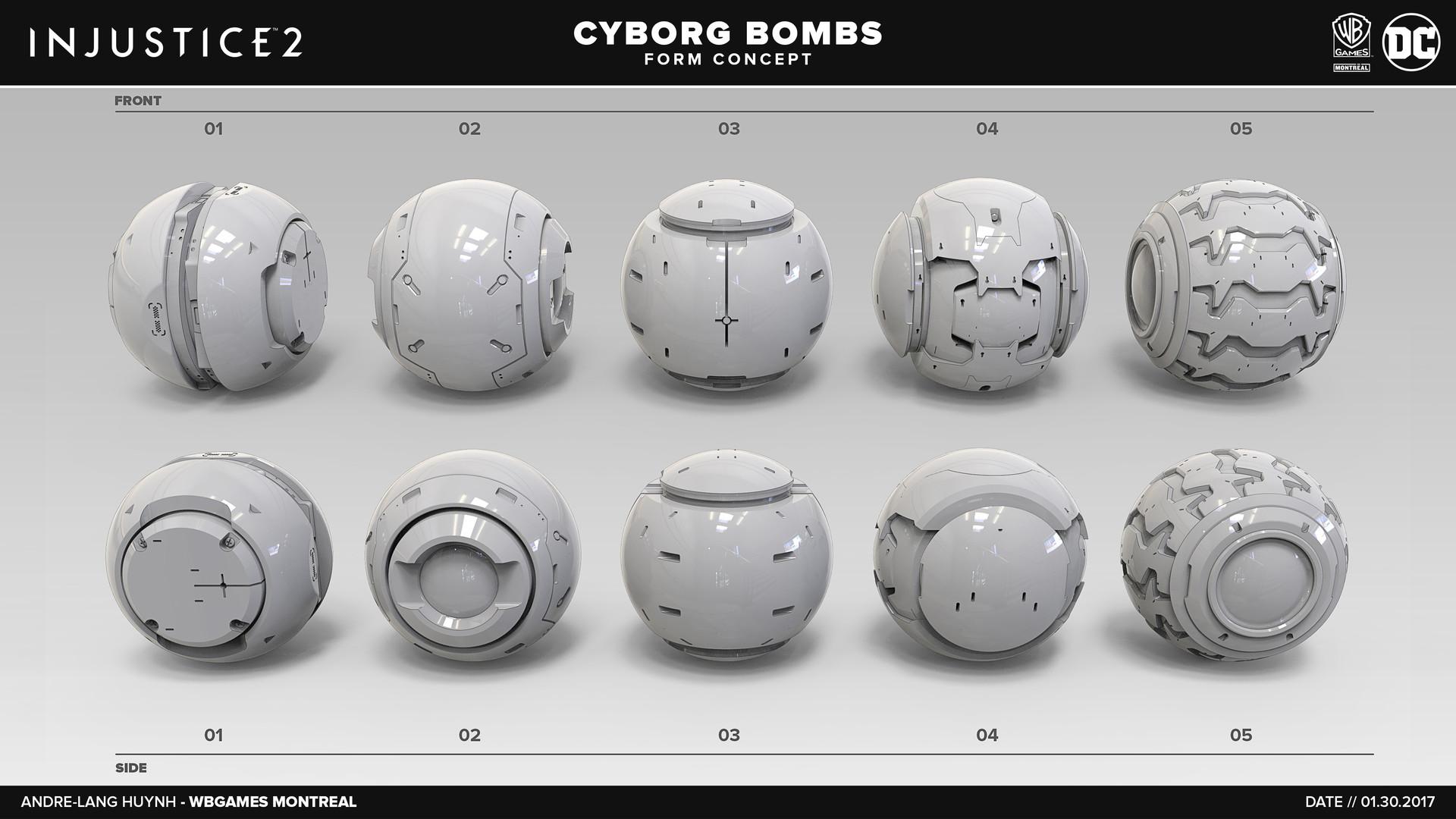 Andre lang huynh cyborg bombs 02 v01