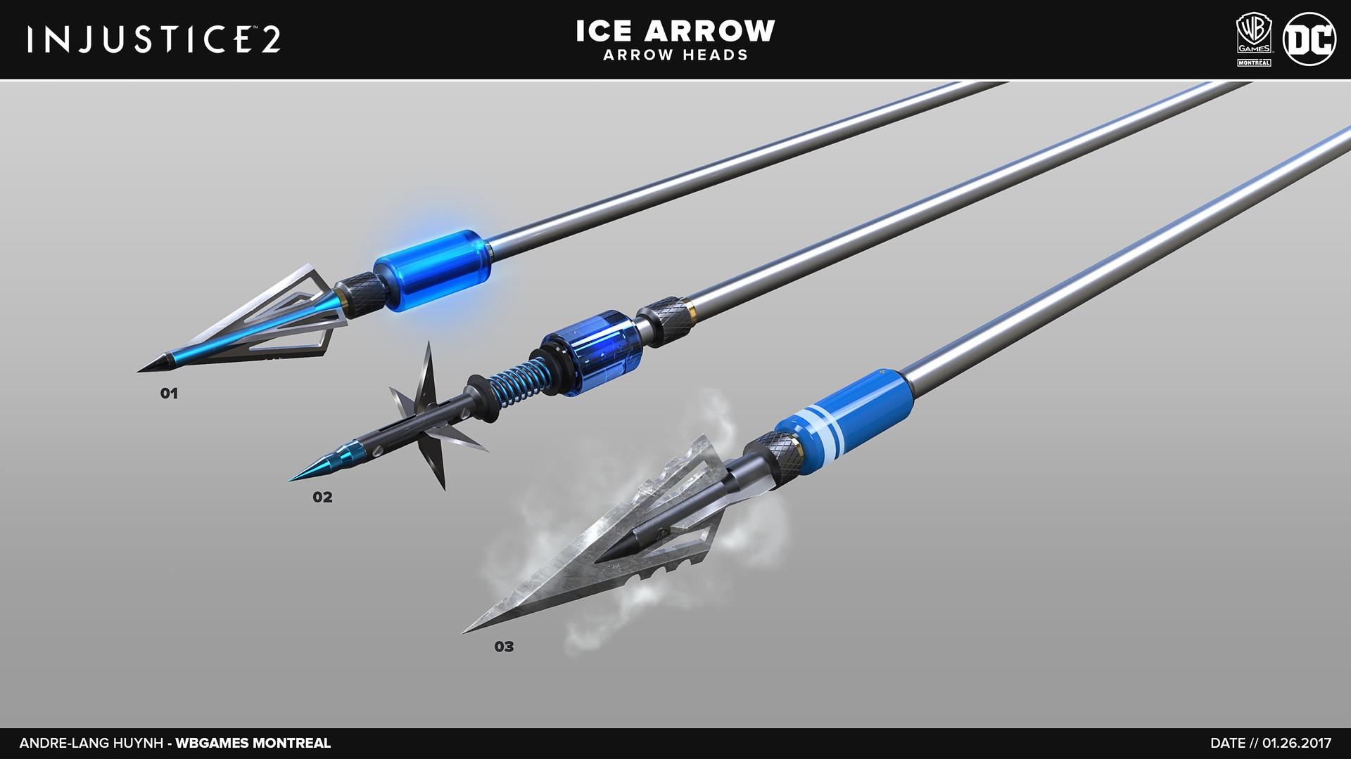 Andre lang huynh ice arrow 01 v01