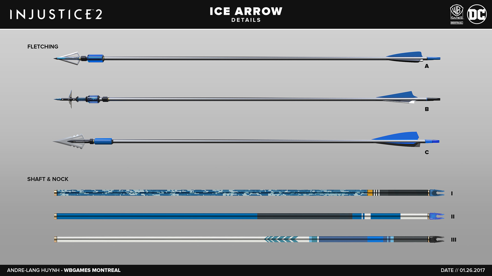 Andre lang huynh ice arrow 02 v01