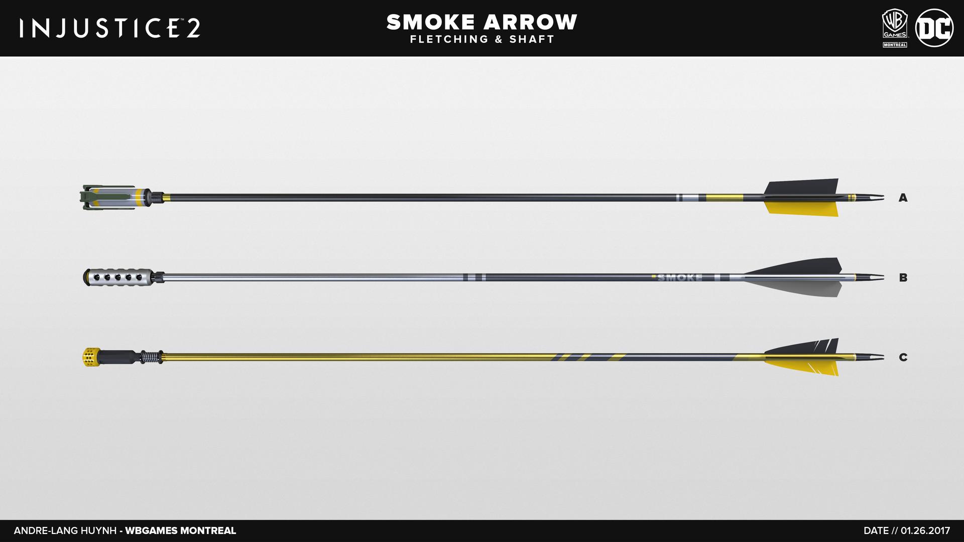 Andre lang huynh smokearrow02 v01