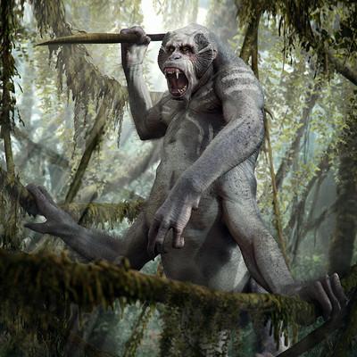 Einar martinsen ape einarmartinsen 2017 web