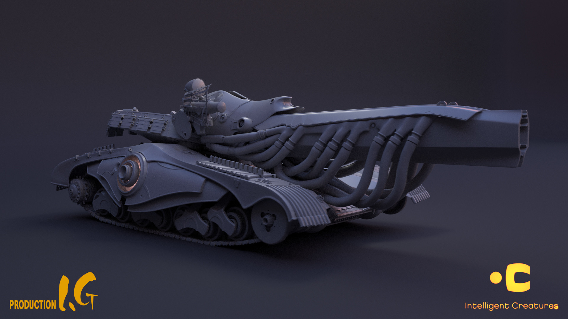 Martin krol tank 02