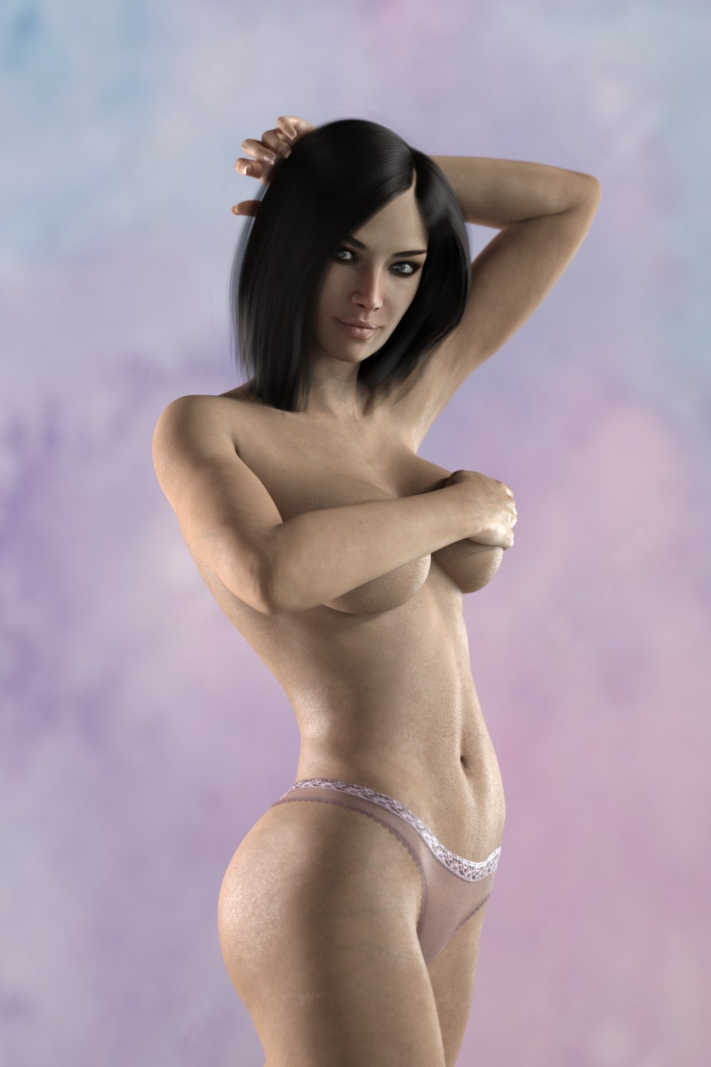 I'm Greek and I can relate to this SO much.
