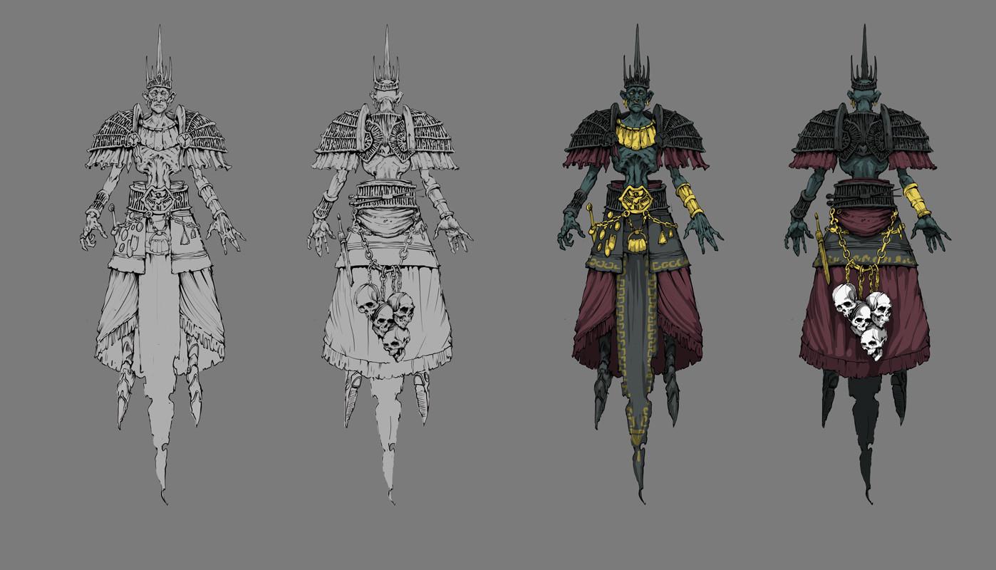 Nikita orlov aw nik concept 4