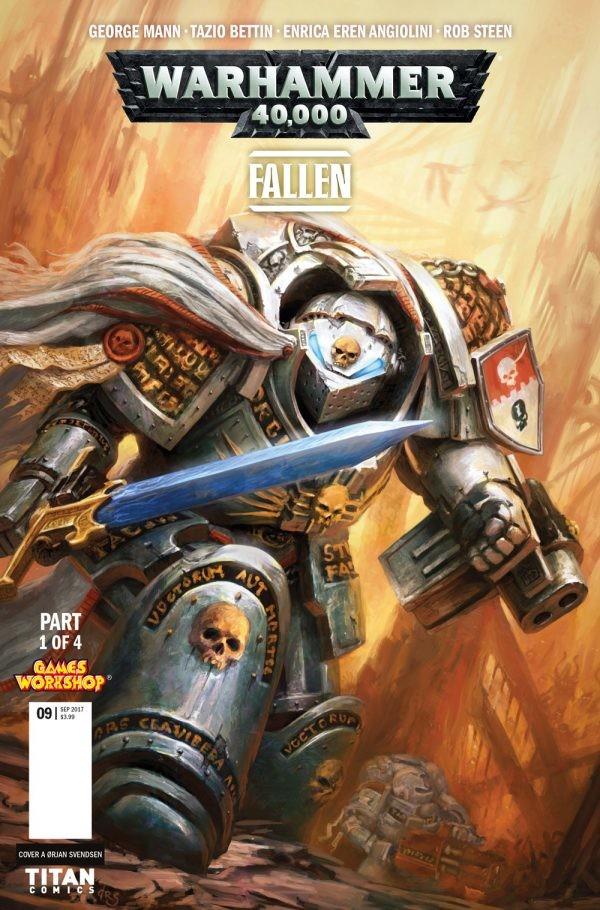 Orjan ruttenborg svendsen warhammer 40k cover 09 cover a 600x910