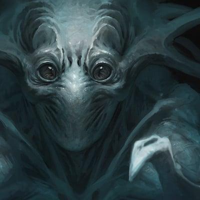 Taran fiddler aliendesign1